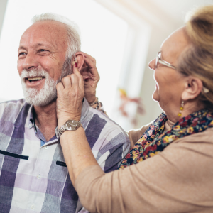 [inline image 2] getting-hearing-aids