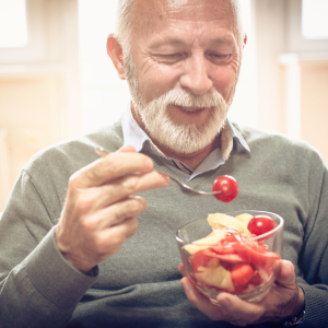 [inline image 3] eating-healthy