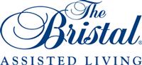 The Bristal