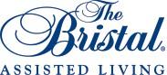 the-bristal