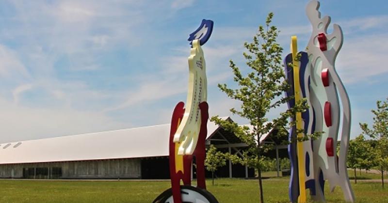 museum-row-nassau-county-ny-blog-image