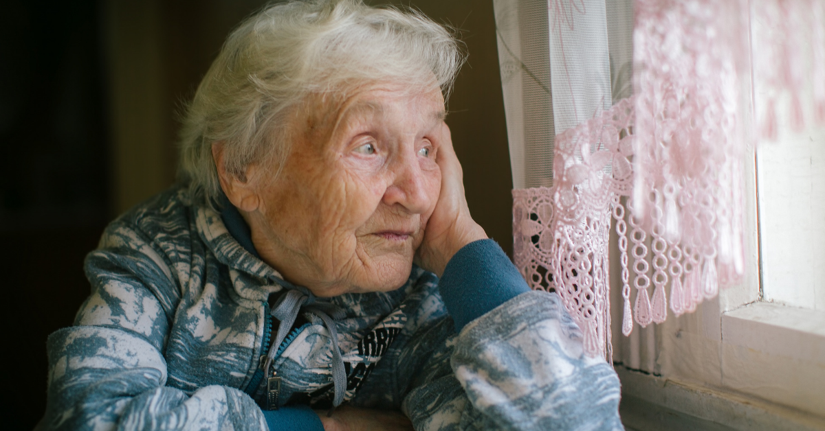 (blog image) dementia_care_tips_for_coping_with_delusions_hubspot (1)