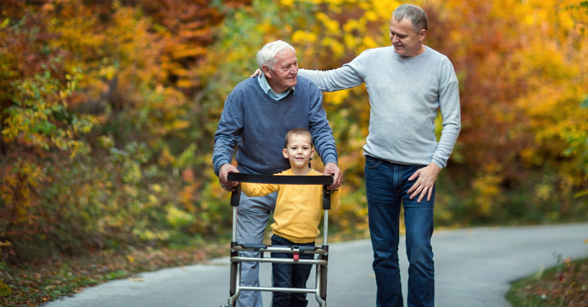 [blog - HubSpot] is-alzheimers-hereditary