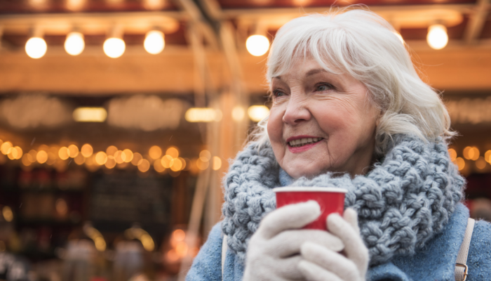 [new site] winter-safety-tips-seniors