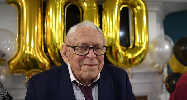 100birthday_fi