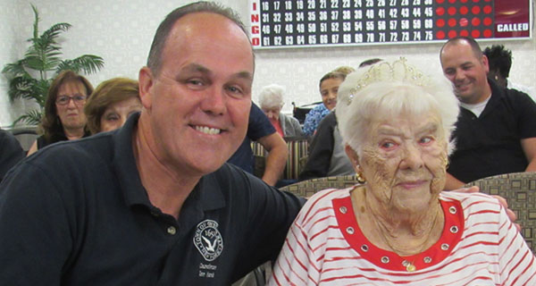 100th-birthday-massapequa