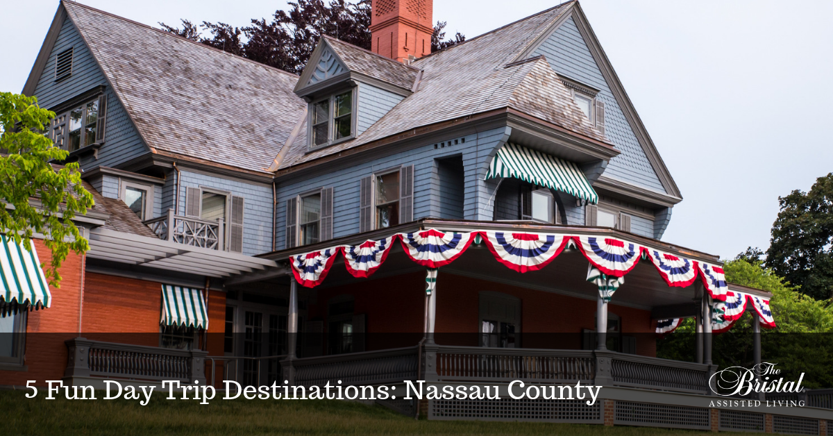 5_day_trip_destinations_nassau_county_long_island (1)