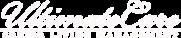 ultimate care management logo
