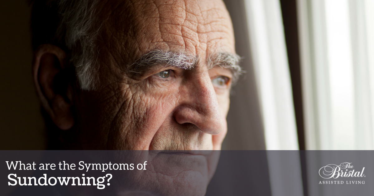 What-are-the-Symptoms-of-Sundowning