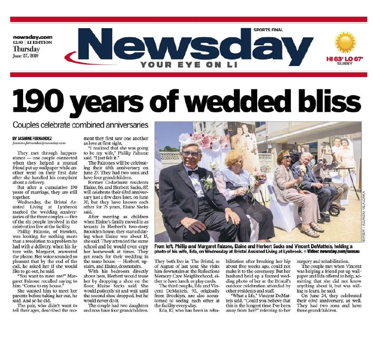 Newsday-Lynbrook-6.26.2019