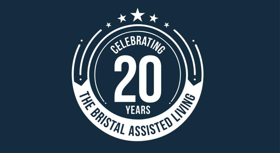 Celebrating 20 Years Bristal