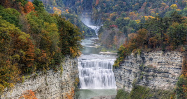 _fall-finger-lakes.png