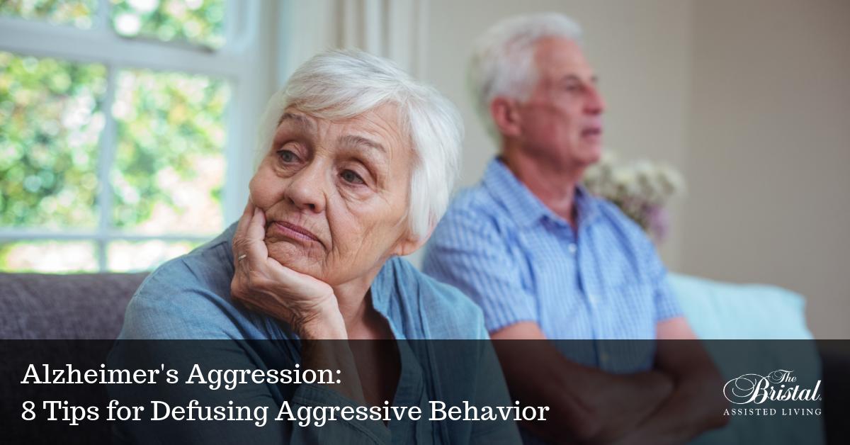 alzheimers-aggression