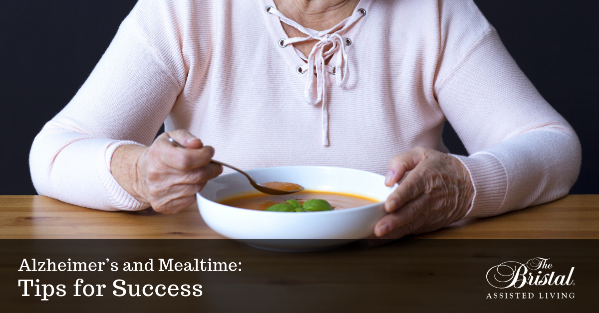 alzheimers-mealtime-tips