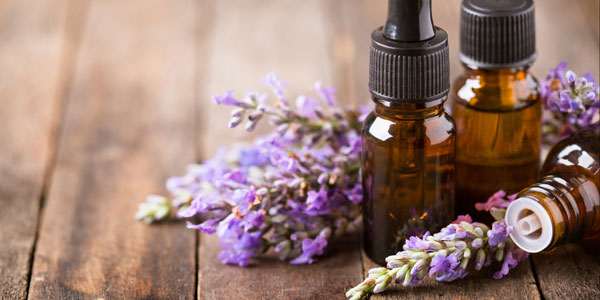 essential-oils-on-table