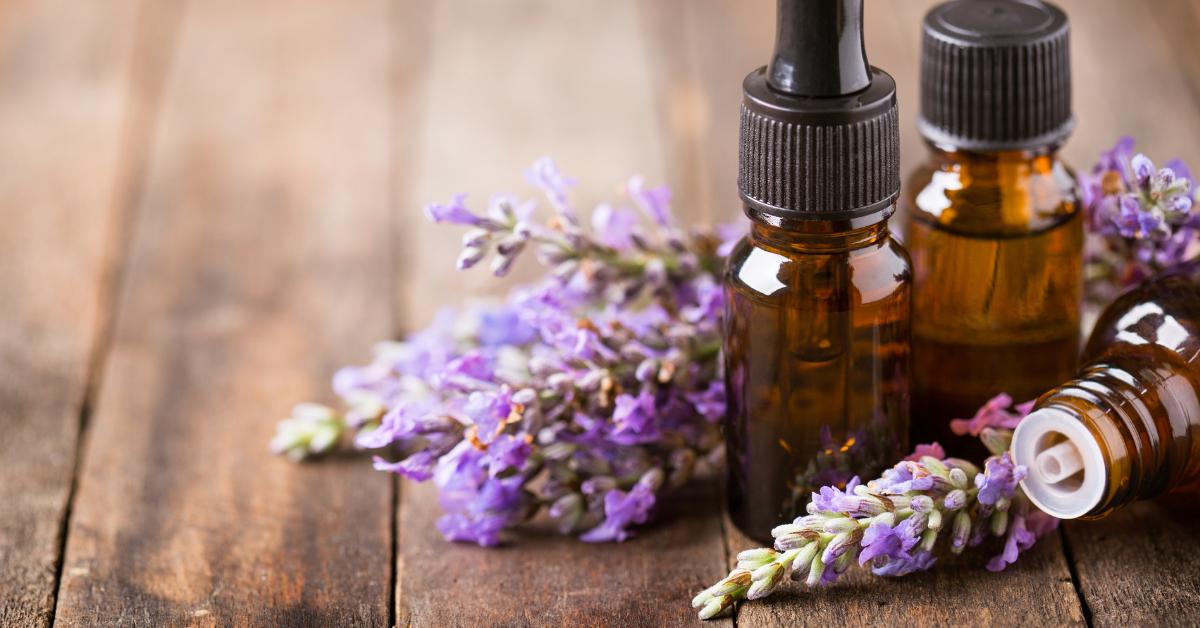 essential_oils_dementia_sleep_hubspot (1)