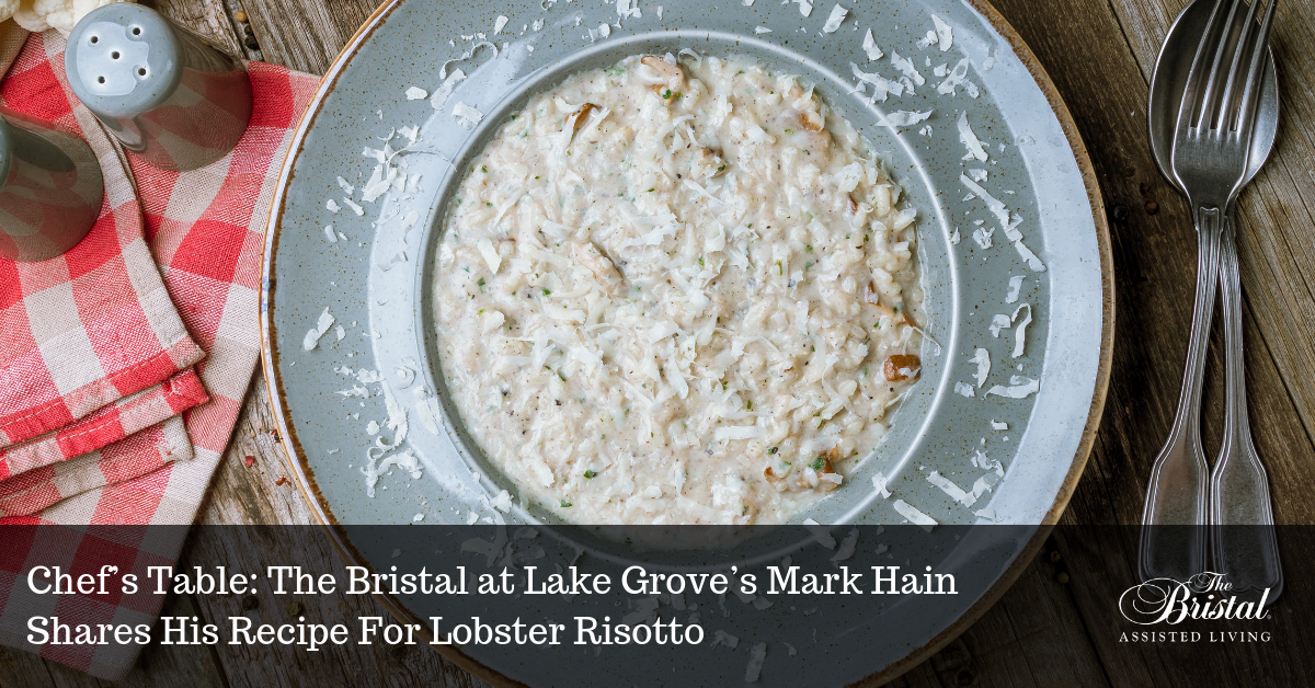 the_bristal_at_lake_grove_lobster_risotto (1)